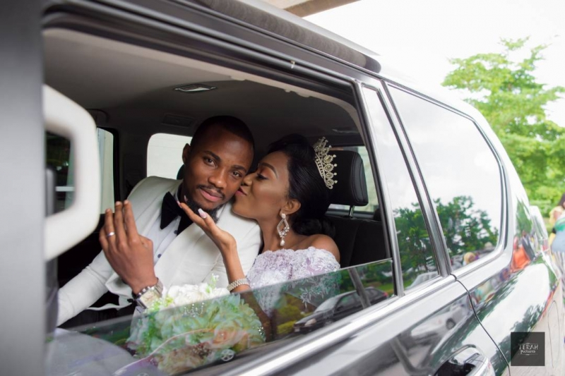 Glamorous white wedding of rejoice ezenwa and ihuoma-3