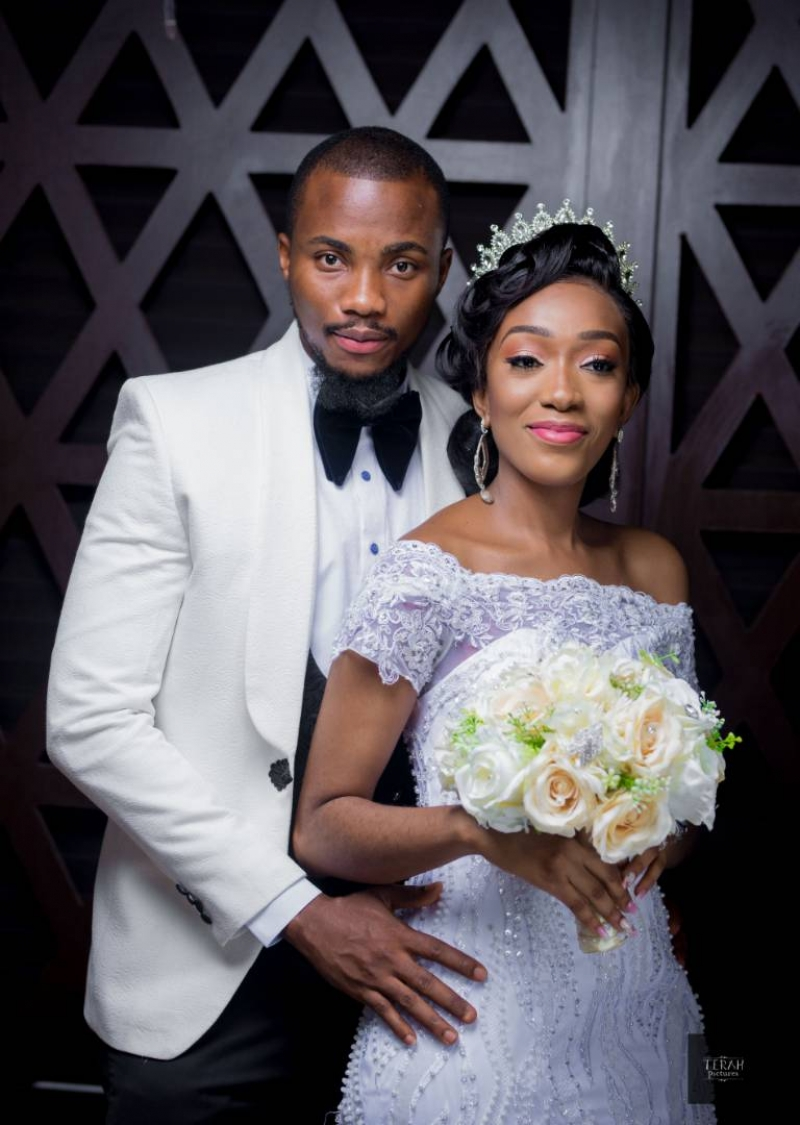 Glamorous white wedding of rejoice ezenwa and ihuoma-4