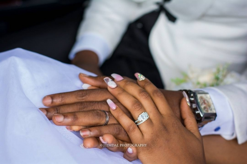 Glamorous white wedding of rejoice ezenwa and ihuoma-7