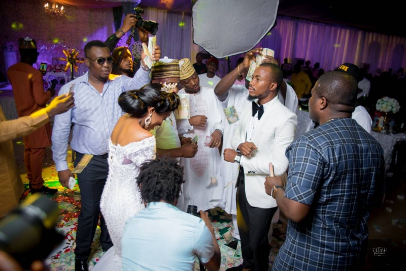 Glamorous white wedding of rejoice ezenwa and ihuoma-8