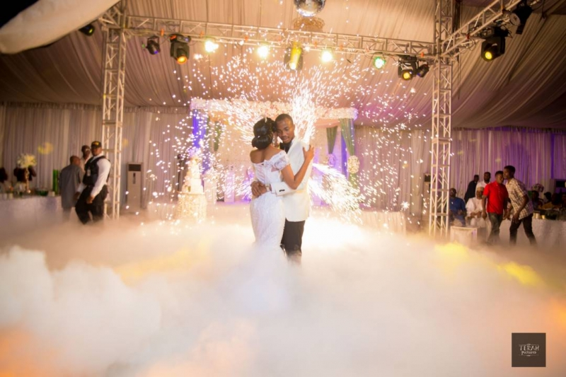 Glamorous white wedding of rejoice ezenwa and ihuoma-9