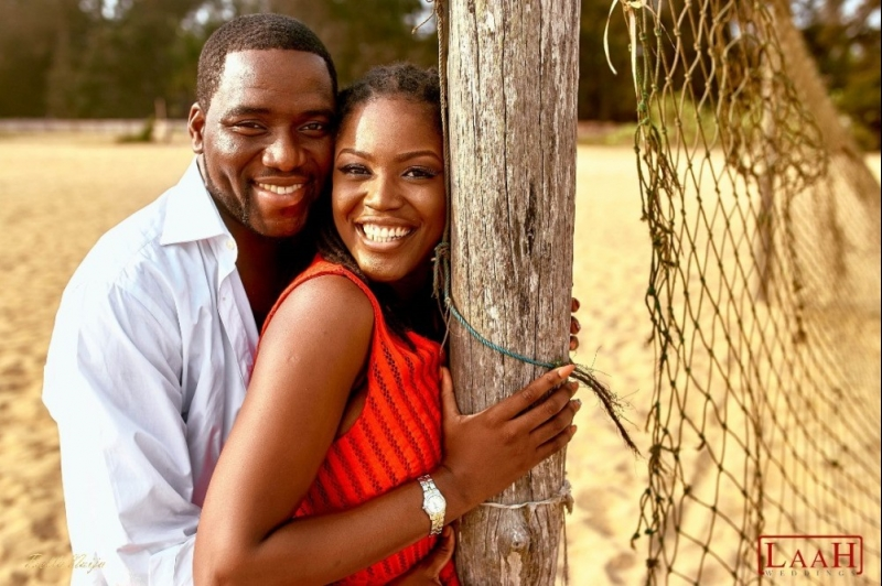 Beautiful pre-wedding pictures of demola and folake-3
