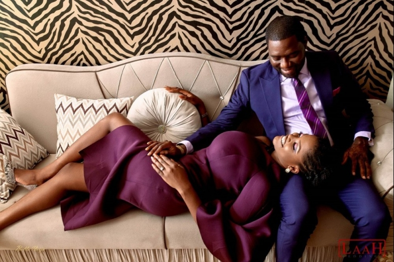 Beautiful pre-wedding pictures of demola and folake-7