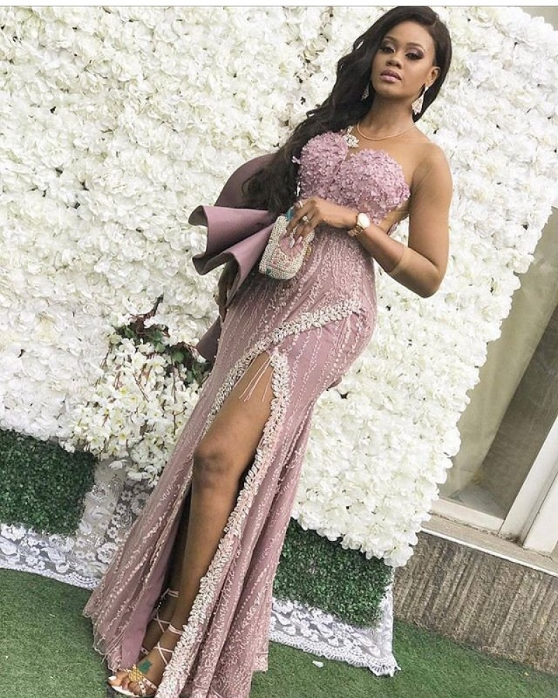Weddings.ng present - latest and trending aso-ebi styles - vol.8-2