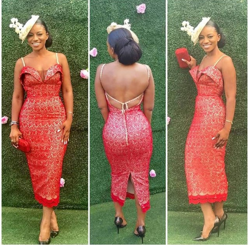 Weddings.ng present - latest and trending aso-ebi styles - vol.8-7