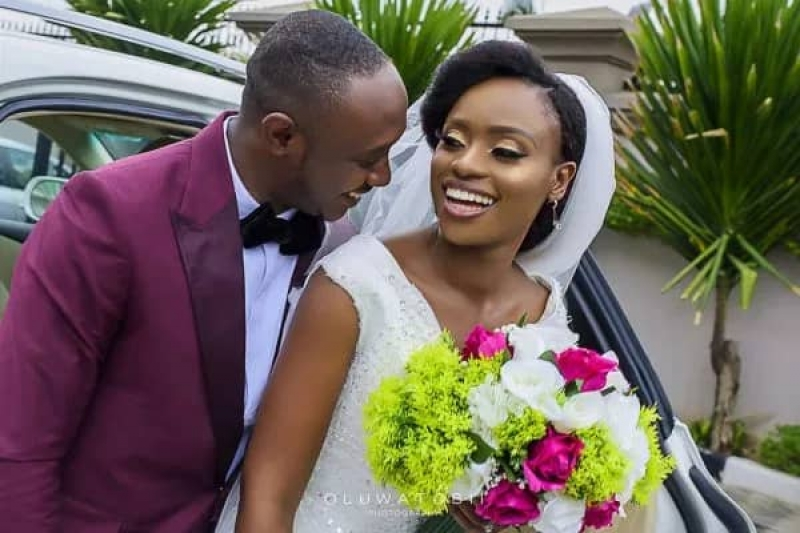 Real wedding photos of oma and kachi-10