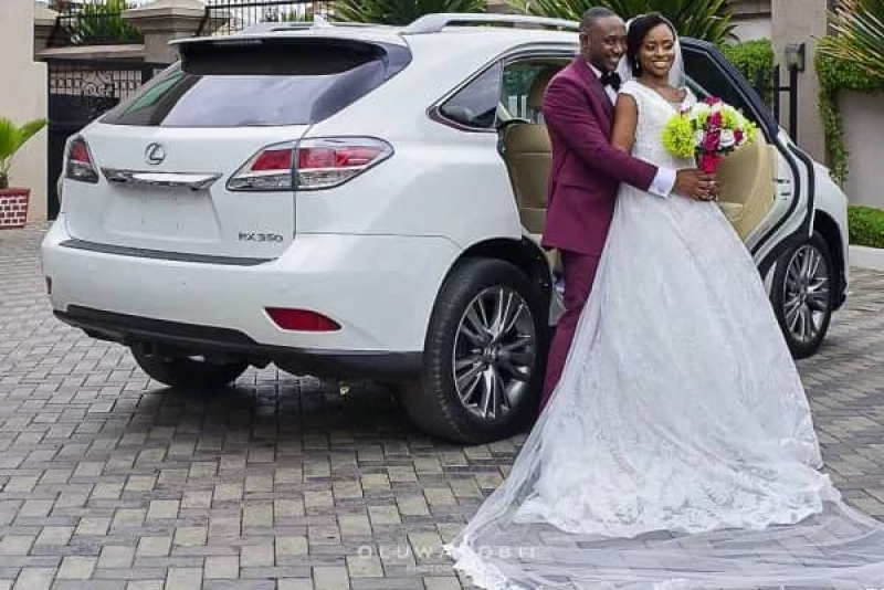 Real wedding photos of oma and kachi-3