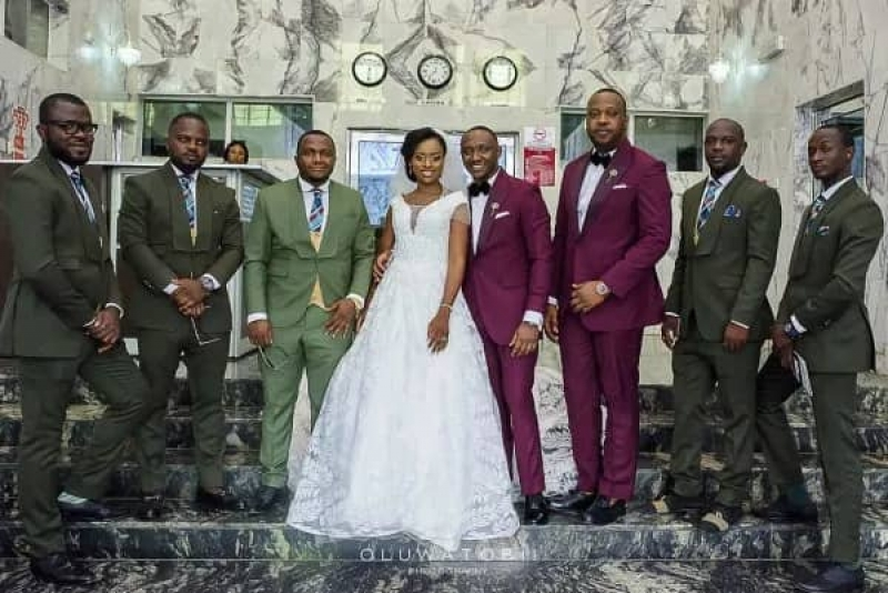 Real wedding photos of oma and kachi-4