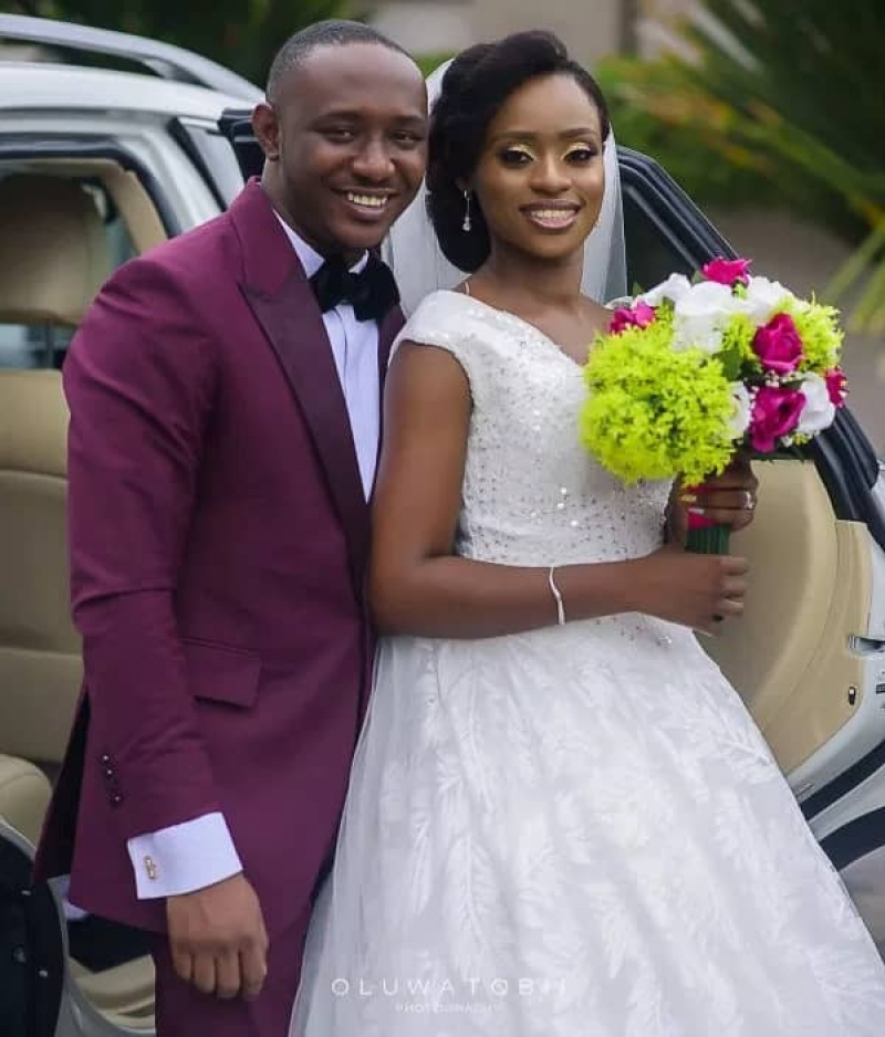 Real wedding photos of oma and kachi-5