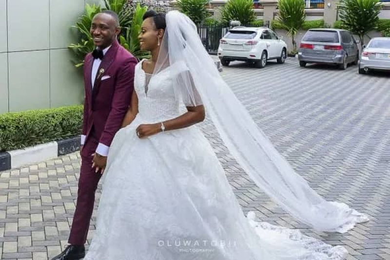 Real wedding photos of oma and kachi-6