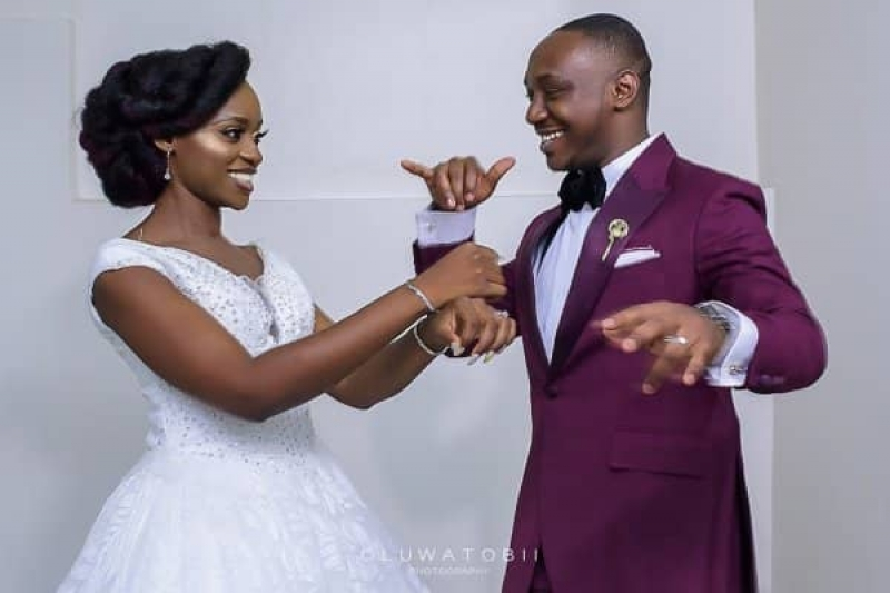 Real wedding photos of oma and kachi-7