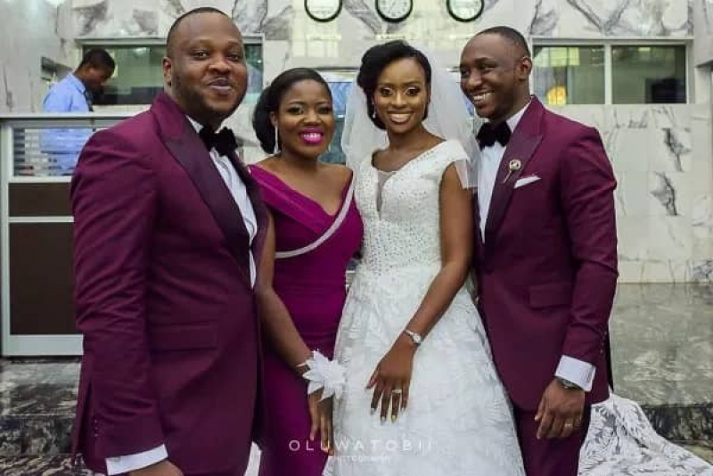 Real wedding photos of oma and kachi-9