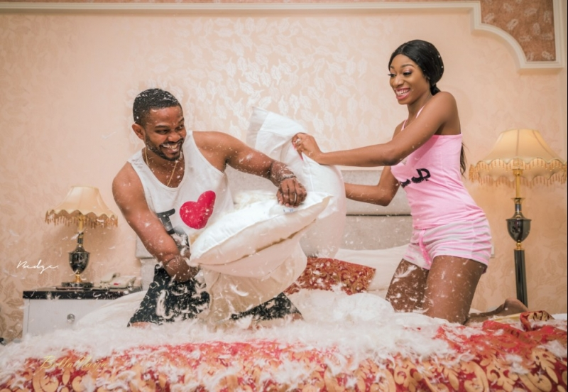 Lovely pre-wedding photos of debbie and tobechukwu-10