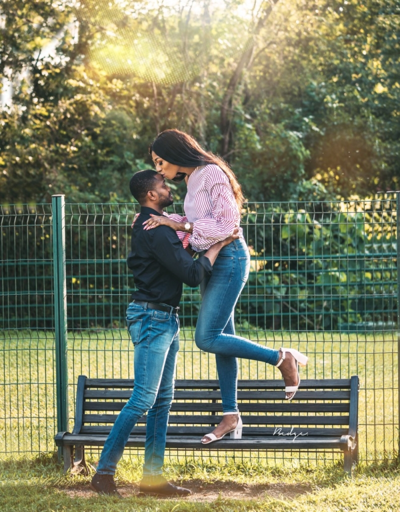 Lovely pre-wedding photos of debbie and tobechukwu-11