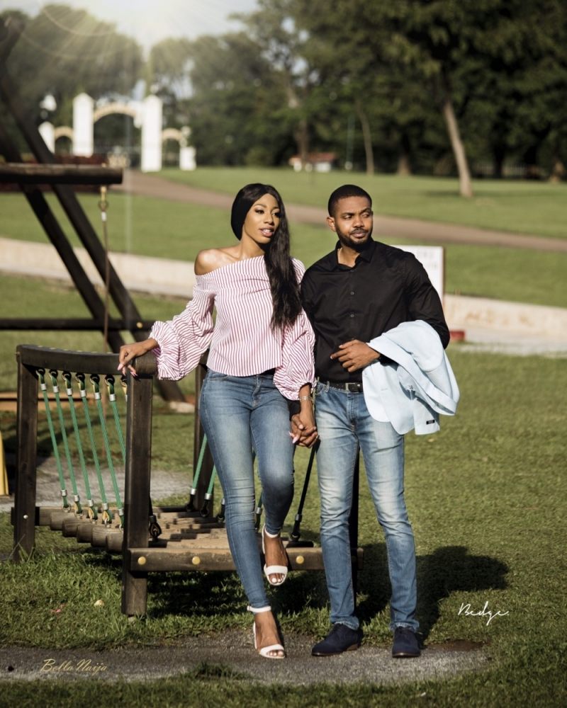 Lovely pre-wedding photos of debbie and tobechukwu-12
