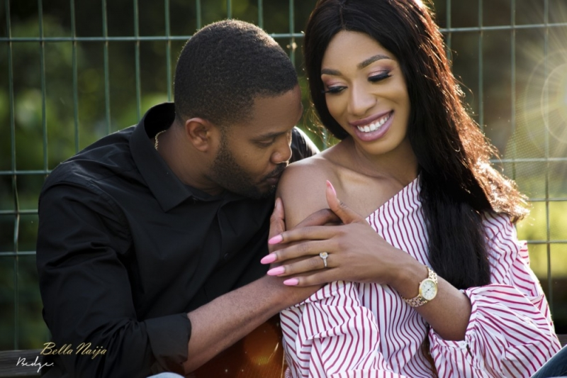 Lovely pre-wedding photos of debbie and tobechukwu-13