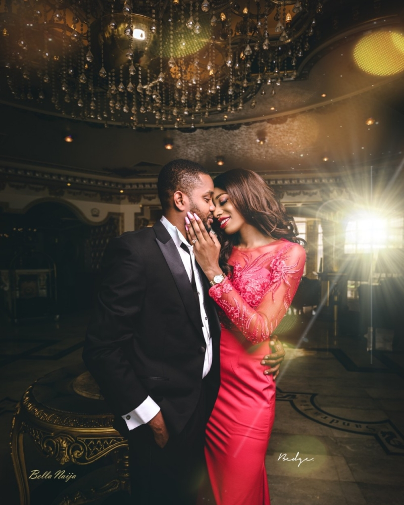 Lovely pre-wedding photos of debbie and tobechukwu-3