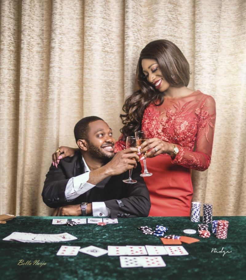 Lovely pre-wedding photos of debbie and tobechukwu-4