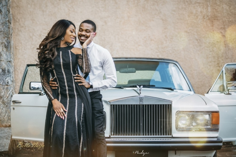 Lovely pre-wedding photos of debbie and tobechukwu-6