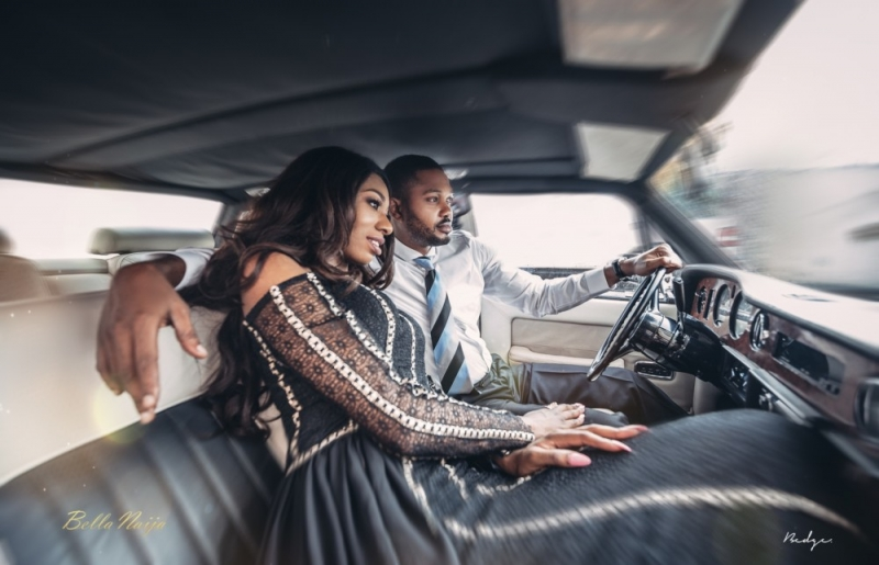 Lovely pre-wedding photos of debbie and tobechukwu-7