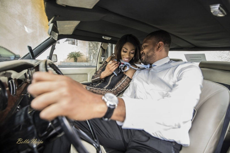 Lovely pre-wedding photos of debbie and tobechukwu-8