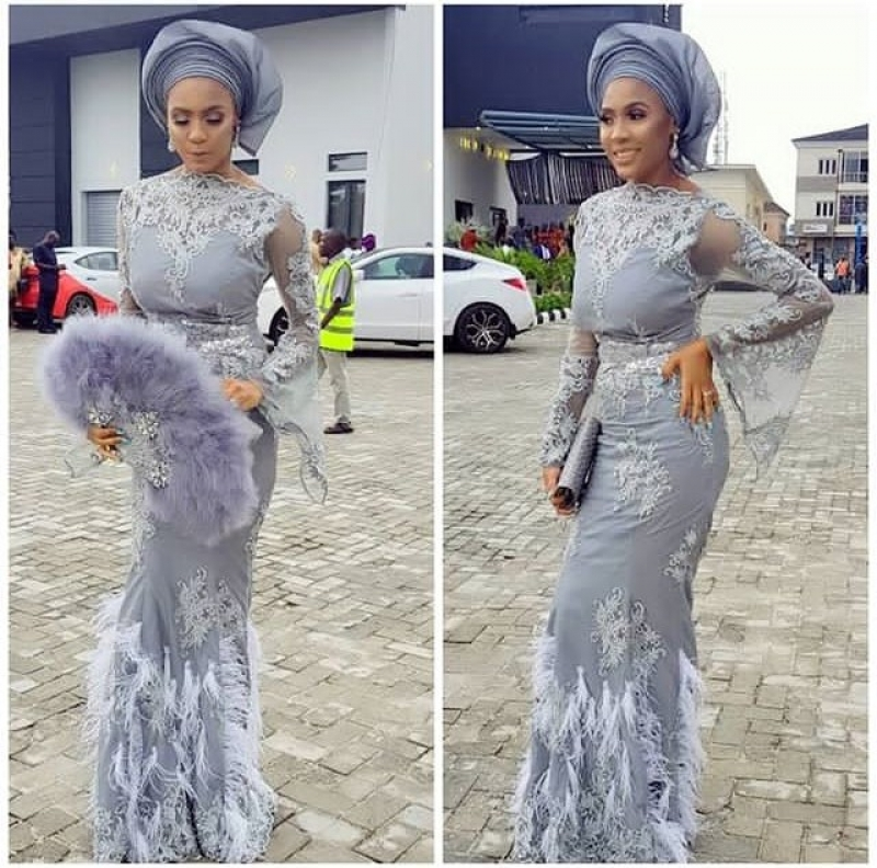 Weddings.ng present - latest and trending aso-ebi styles - vol.9-5