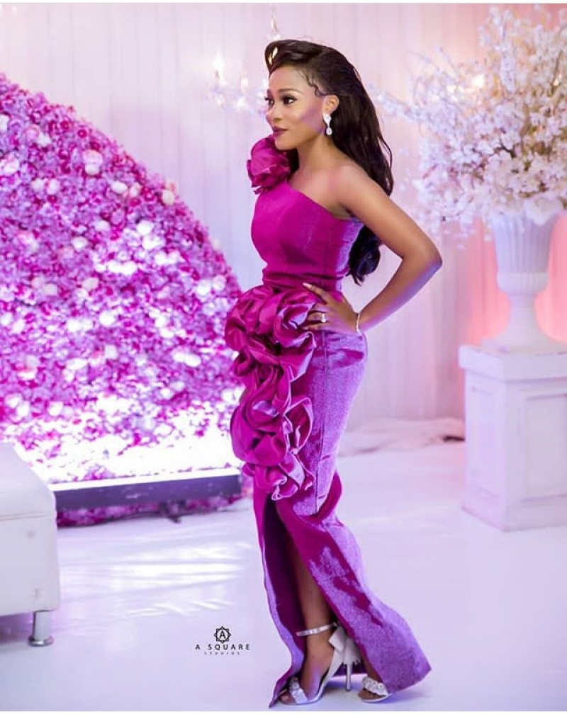 Weddings.ng present - latest and trending aso-ebi styles - vol.9-7