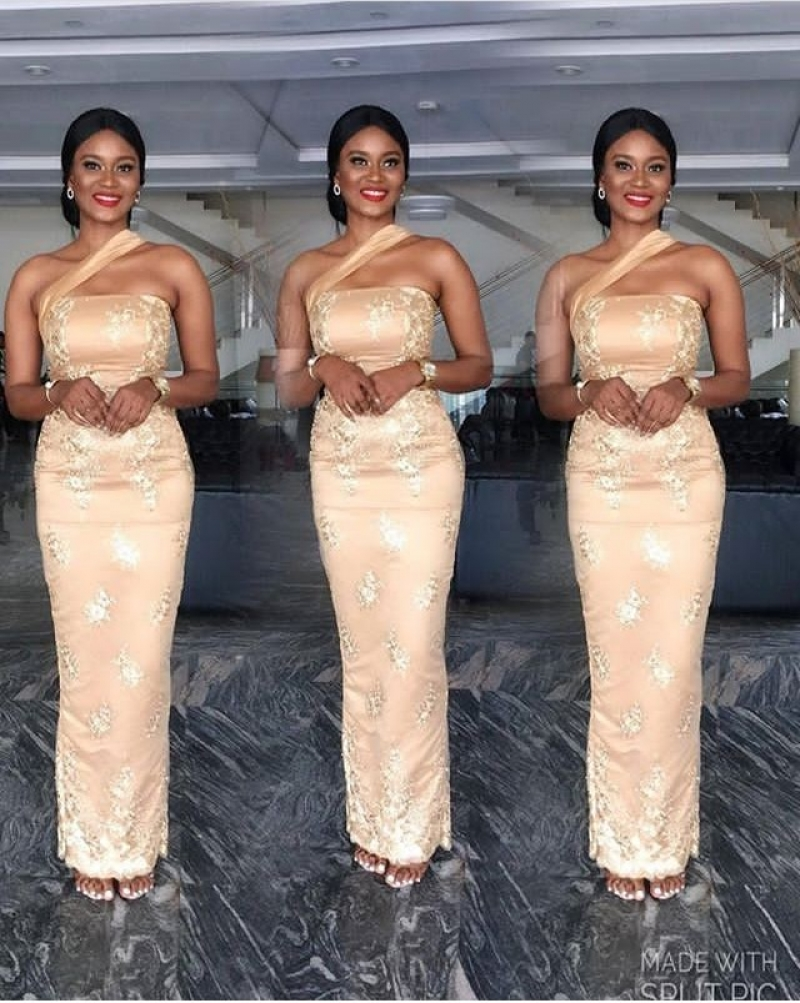 Weddings.ng present - latest and trending aso-ebi styles - vol.9-8