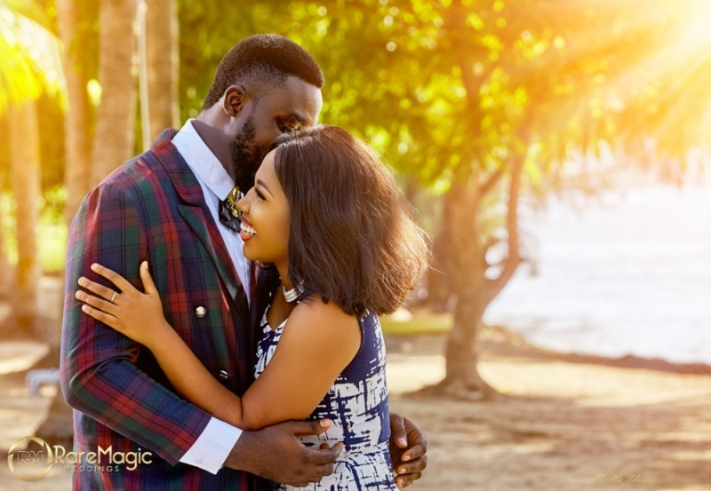 Colorful pre-wedding photoshoot of terry and chidube-2