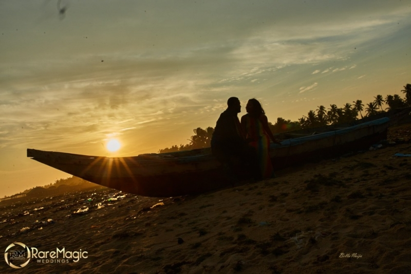 Colorful pre-wedding photoshoot of terry and chidube-3