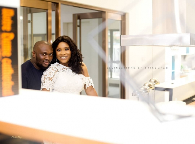 Pre-wedding photoshoot of osagie and efe-2