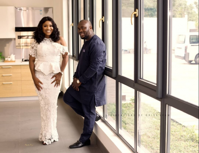 Pre-wedding photoshoot of osagie and efe-3
