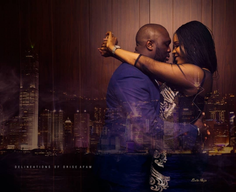 Pre-wedding photoshoot of osagie and efe-4