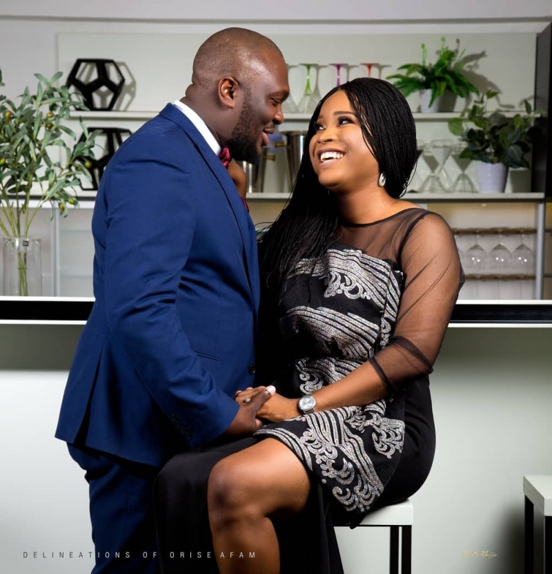 Pre-wedding photoshoot of osagie and efe-5