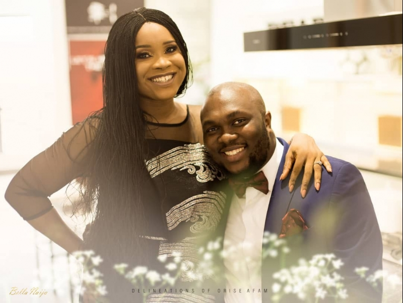 Pre-wedding photoshoot of osagie and efe-6