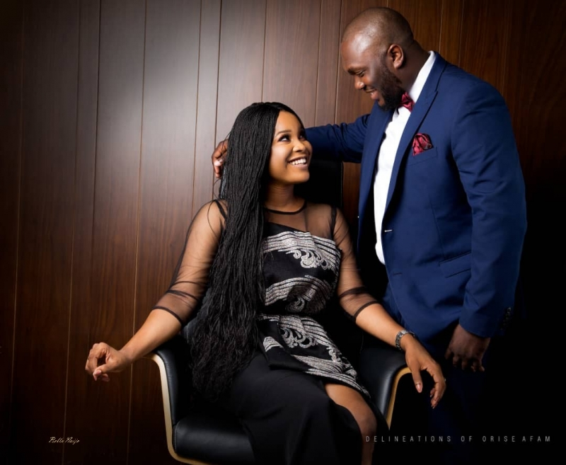 Pre-wedding photoshoot of osagie and efe-7