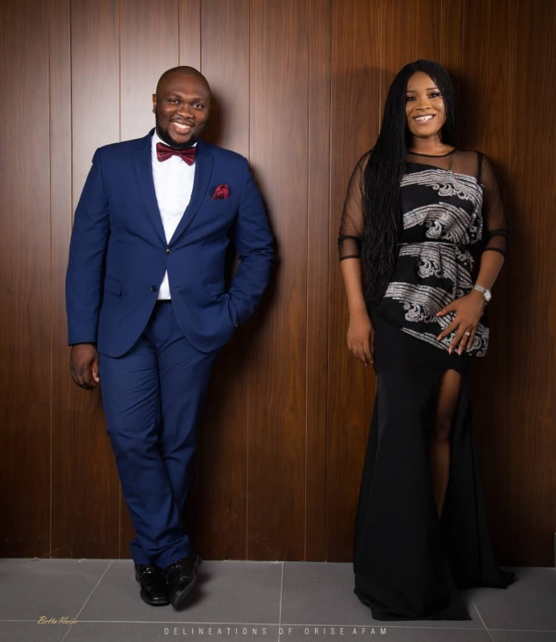 Pre-wedding photoshoot of osagie and efe-8