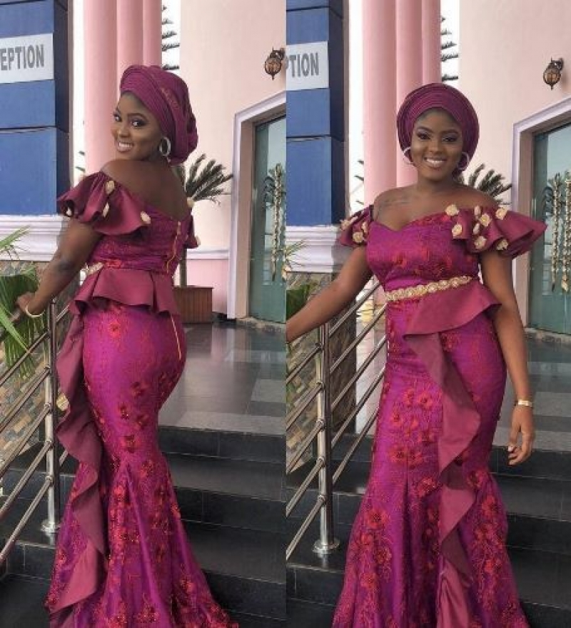Bella-naija-aso-ebi-styles-8-ways-to-look-fashionable-3