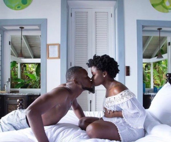 Ways You Can Save Money On Your Honeymoon