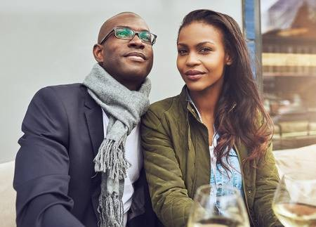 4 Things To Know About A Man Before Saying I Do