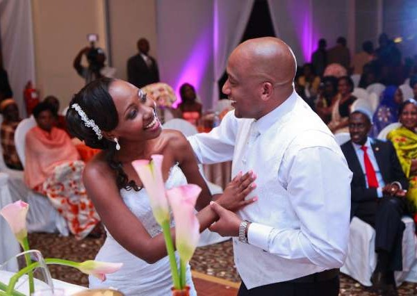10 Songs Played At EVERY Nigerian Wedding