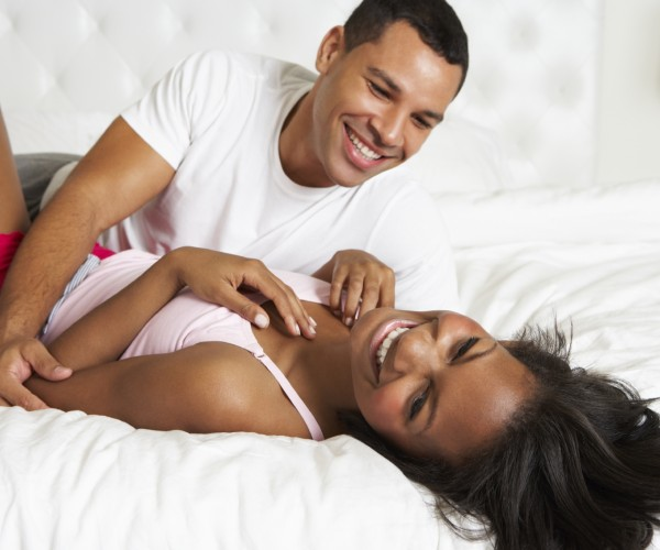 Best Ways To Keep A Relationship Strong