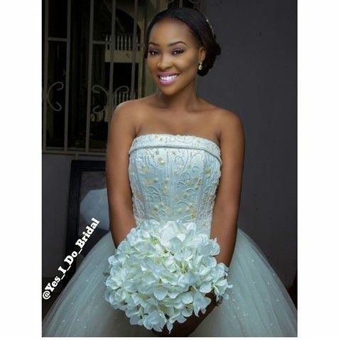 5 Things To Note When Choosing Your Perfect Wedding Dress TOP BRIDAL SHOPS IN LAGOS